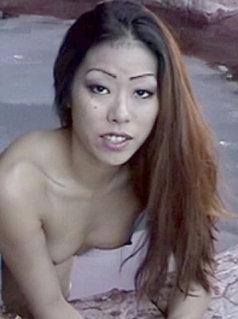 Ayoko