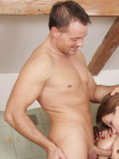 Male german porn star