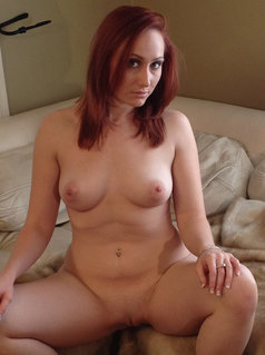 Katie O Riley
