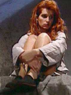 Nadege Rossi