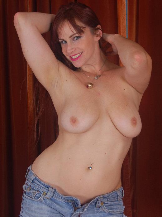 2 big tit black bbw pornstars in hot lesbian action 9