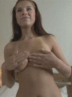 Nastia