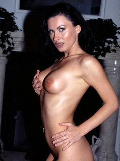 Watch all Illana Moore Videos on dansmovies