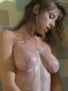 Nude taryn terrell pussy