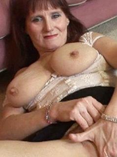 Delightful Deb