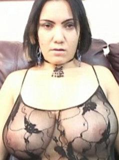 Alisha Naturale
