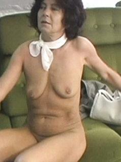 Maria Yorke