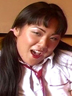Shai Lee