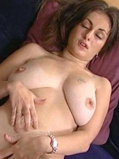 Elizabeth Rivers