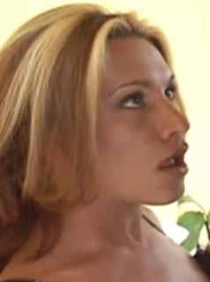 Watch all Caroline Videos on TrannystarNetwork