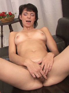 Helena Bush