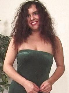 Courtney Aiken