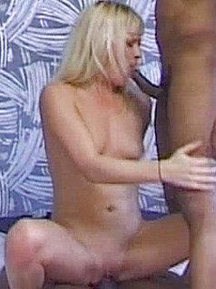 Debbie Tomlins