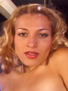 Watch all Helena Videos on TrannystarNetwork