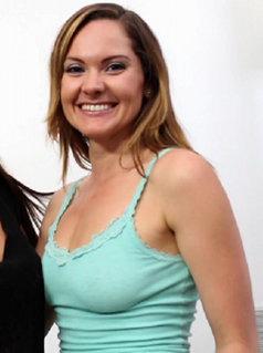 Mallory Nichols