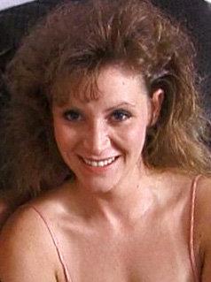 Roxy Demoore