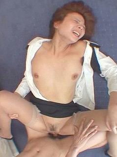 Maria Hayashi
