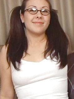 Natalia Gabor