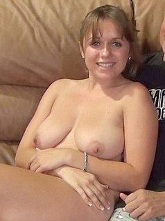 Chrissy Nova
