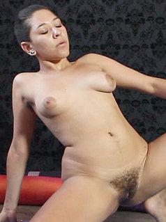 Feral Slut