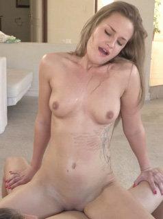 April Brookes