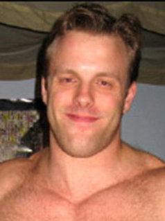 Seth Dickens