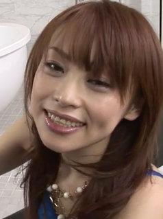 Miina Yoshihara