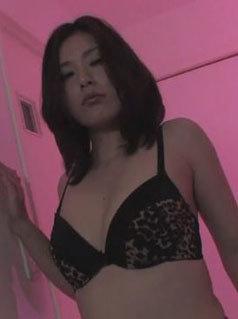 Rika Nanami