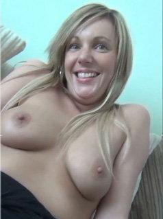 Sally Jo