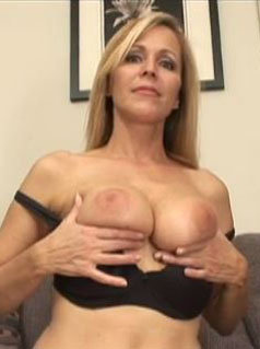 Watch all Nicole Moore Videos on LesboNetwork