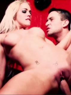 Watch all Xena Clark Videos on ExtraMoviez