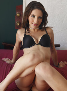 Watch all Karina Kay Videos on proporn