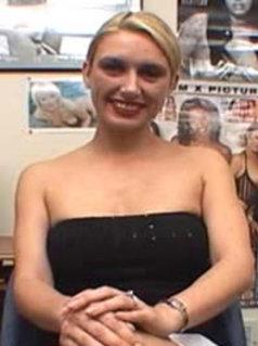 Malory Knoxxx
