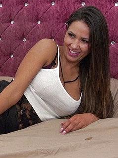 Roxxy Lea