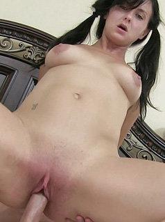 Violet Winters