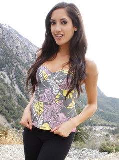Chloe Anwar