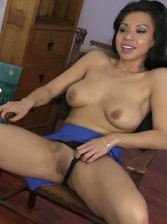 Kimmy Lee