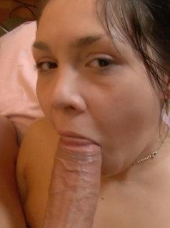 Nelly Kim