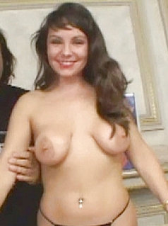 Watch all Queeny Love Videos on ExtraMoviez
