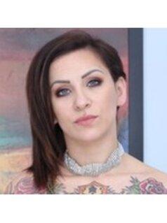 Natasha Ink