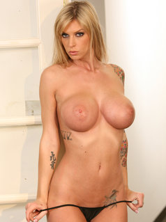 Watch all Brooke Banner Videos on Bravo Tube Vip