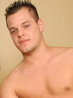 Nick Nude