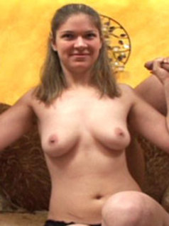 Renee Jordan