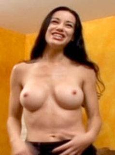 Nina Cardova