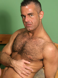 Watch all John Marcus Videos on GaystarNetwork