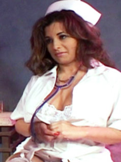 Breana Tabu