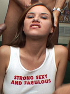 Natalie Knoxxx