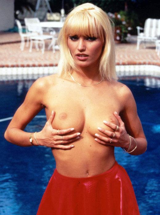 Dagmar daskova sex with motor mechanics - 4 1