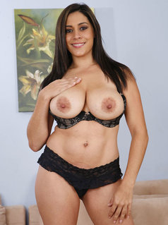 Watch all Raylene Videos on LesboNetwork