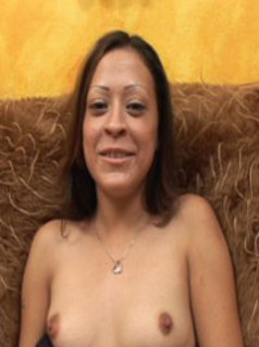 Watch all Maribel Videos on Extrapackage